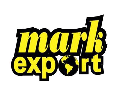 markexport